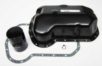 Oil Pan Kit - MK1/2/3