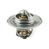 Thermostat MK4 1.8 2.0
