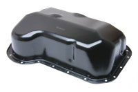 Oil Pan - MK1 / 2 / 3 NOT VR6