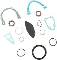 Bottom Gasket Set 2.0L 16v