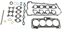 Head Gasket Set 2.0L 16v