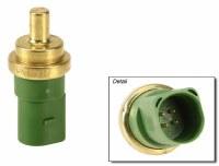 Temp Sensor - Green