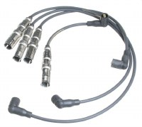Ignition Wires Set - MK4 2.0L
