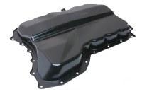 Oil Pan MK5 2.5L