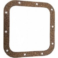 Differental Oil Pan Gasket