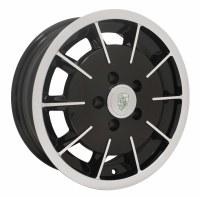 Gasser Wheel 5/130 (EP10-1081)