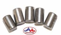 Main Bearing Dowel Pins Set 5