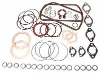 Engine Gasket Set 36Hp