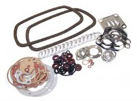 Engine Gasket Set 1300-1600