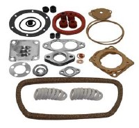 Engine Gasket Set 1300-1600cc