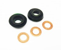 Oil Cooler Seal 10mm to 8mm