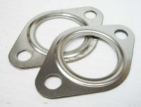 1200-1600cc Exh. Port Gaskets