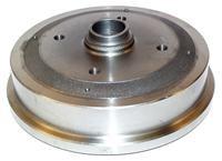 Brake Drum T1 68-77 Front