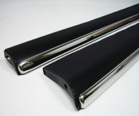 Running Boards 52-66 PREMIUM