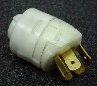 Ignition Switch Elec. Part