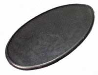 Taillight Seals T1 55-61