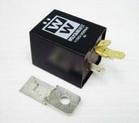 6V Turn Signal Flasher Relay