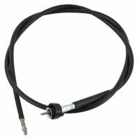 Speedo Cable T1 58-65 111957801J