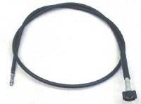 Speedo Cable T1 66-74 111957801K