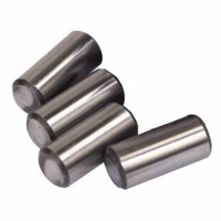 Flywheel Crank Dowel Pin SET