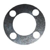 Flywheel To Crankshaft Gasket