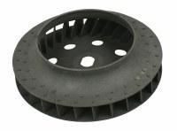 Fan - 30mm