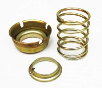 Steering Column Bearing Kit