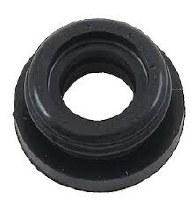 Master Cylinder Plug T1 GH VAN