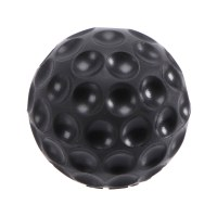 Golf Ball Shift Knob MK1/2/3