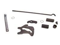 E-Brake Handle Hardware Kit