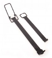 Battery Hold Down Strap T1 56-66