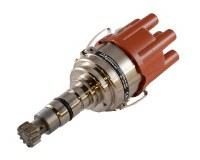 123 Distributor P 911 Small