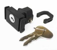 Glove Box Lock SB 73-79 Van80+