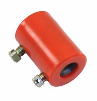 Shift Coupler - Early Urethane