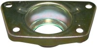 Torsion Bar Cover - 911 912