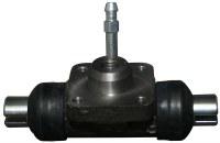 Wheel Cylinder Rear 356 LH/RH