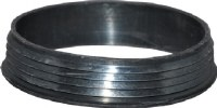 Rubber Seal For Clock 80mm
