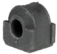 MK1 Front Sway Bushing - Outer