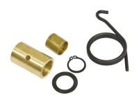 Throwout Shaft Repair Kit 20mm