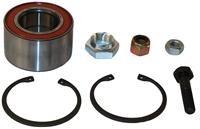 Front Wheel Bearing Kit MK2