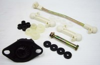 MK2 Shifter Rebuild Parts Kit
