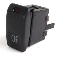 Fog Light Switch - MK2
