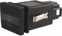 Defogger Switch - MK3