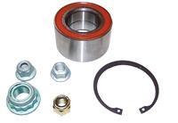 Front Wheel Bearing Kit MK4