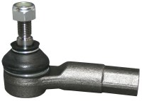 Outer Tie Rod End MK5 - RH