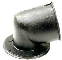 Filler Neck Type 2 74-79