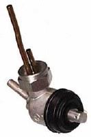 Fuel Reserve T2 56-67