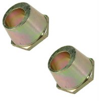 T2 68-79 Camber Adjusters Pair