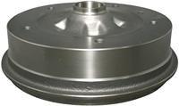 Brake Drum T2 64-70 Front