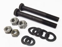 Shock Bolt Kit FR T2 68-69